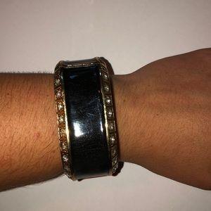 Pageant/prom bracelet